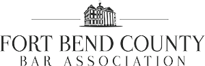 Fort Bend County Bar Association